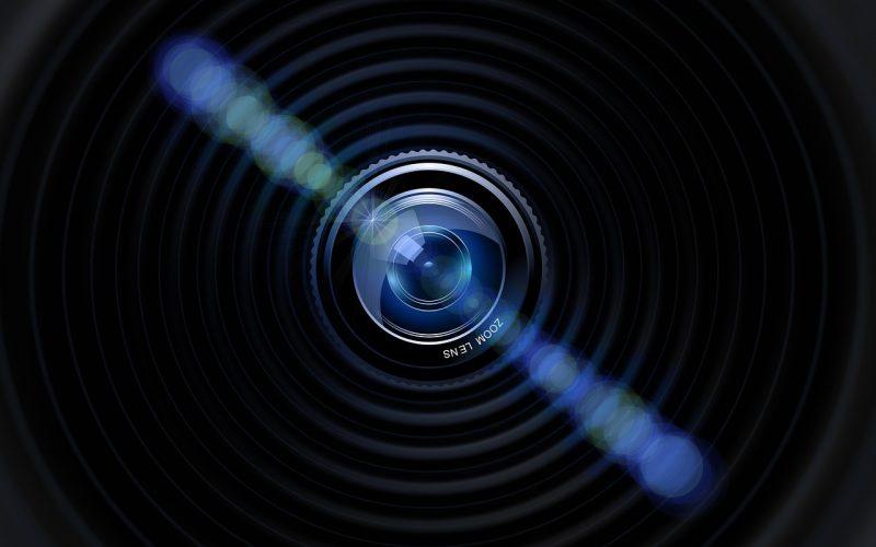 Bescherm je dierbare bezit met een camera installatie