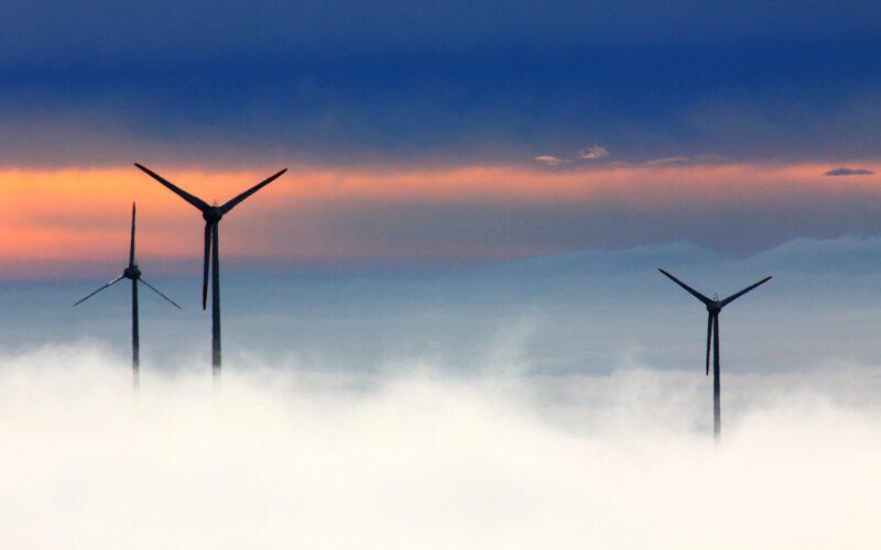 Zakelijke energie afsluiten: zo doe je dat